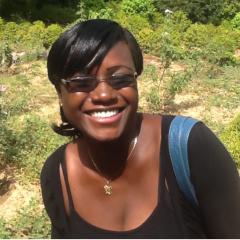Fatoumata Boussim