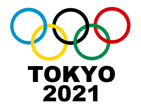 We still oppose 2020 Olympic Games in Tokyo, Japan